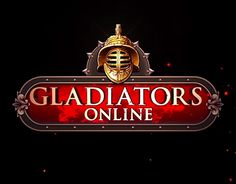 "Check out new work on my @Behance portfolio: ""Trailer - Gladiators online"" http://on.be.net/1YERuon"