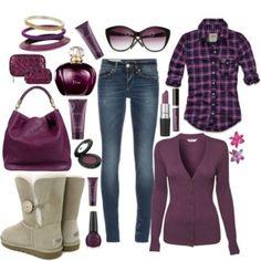 clothes by sarah.porta.5