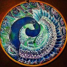Colours of Sri Lanka 2 Sri Lanka, Aurora, Decorative Plates, Colours, Painting, Home Decor, Art, Art Background, Decoration Home