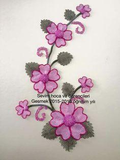 Needle Lace, Gift Baskets, Crochet Necklace, Tattoos, Jewelry, Dress, Crochet Appliques, Dish Towels, Rednecks