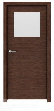 Find This Pin And More On Walnut Interior Doors.