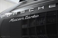 Porsche Macan Turbo Shabby Chic Bedrooms, Shabby Chic Homes, Porsche Macan Turbo, Neon Signs, The Unit, Website, Inspiration, Autos, Automobile