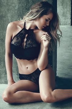 a22be48e3e381 Contemporary bra shapes take centre stage in our new lingerie collection.   newlook  lingerie
