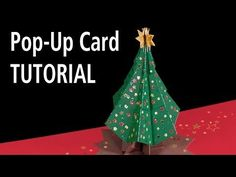 Join me in my craft room today to learn how to create this beautiful Stampin' Up! Vintage Christmas Card! All Stampin' Up! products used in the video are lis...