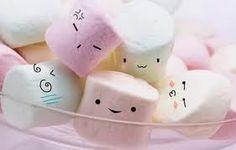 marshmallow - Penelusuran Google