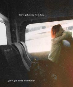 Paramore lyrics | Future