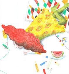 Des livres pour enfants de 3 à 9 ans et adultes passionnées. Encourager la lecture plaisir grâce à nos 3 collections : Menthe à l'eau, Pistache et Corail