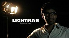 Lightman was originally scheduled to release on February 10, but it couldn't able to make to the screens as planned. Unfortunately, the film was uploaded on Tamilrockers