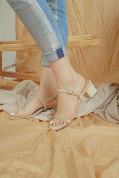 Check out our Baron Nude here! Baron, Dance Shoes, Nude, Shopping, Fashion, Dancing Shoes, Moda, Fashion Styles, Fashion Illustrations