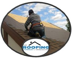 A good roof maintenance company in Vancouver inspects following things which include covering exposing nails, sealing pipes and vents.