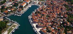 #Hvar #Croatia