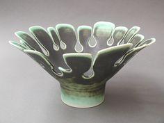 Plant Bowl
