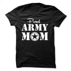 Army T-shirt and hoodie - #hoodie #cute t shirts. MORE INFO => https://www.sunfrog.com/No-Category/Army-T-shirt-and-hoodie-55250920-Guys.html?60505