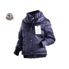 35fb5464e540 Moncler Jackets Moncler Coats On Sale In UK