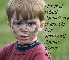 Hilarious, Funny & Sexy has members. Welkom by Afrikaner humor en witt, hilarious and funny pics (ADULTS Lees asseblief die reels van. Funny Sexy, Quotes For Him, Haha, Funny Pictures, Hilarious, Jokes, Humor, Gallery, Africans