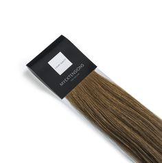 Danmarks bedste hair extensions kvalitet! Håret holder i ca. 12 mdr. eller længere. Du finder ikke bedre hår til disse priser. Læs mere på www.myextensions.dk/da/luksus-hair-extensions