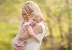 Love this mother & child shot  on Inspire me Baby.  Photo Credit: Emily Burke Photography emilyburkephotography.com
