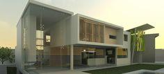 The BIM School