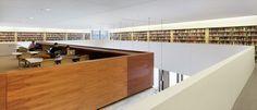 Gallery - Richard Ivey Building / Hariri Pontarini Architects - 20