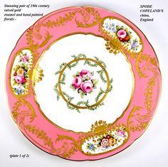 miniature plate 708dishset12.2L.jpg (1000×998)