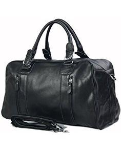 f7efb96195a1 Лучших изображений доски «Luggage»  1439 в 2019 г.   Backpacks ...