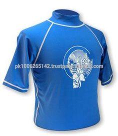BLUE SUBLIMATION BJJ RASHGUARDS #bjj_rash_guard, #blue