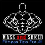 Mass and Shred Podcast: Episode 3: Core Training  Tracy and Mike begin their discussion on the core training where we discuss the basic principles of core training including individuals workouts and exercises to strength your core.  We also include our Read of the Week, our Nutrition Tip of the Week and our Quote of the Week.