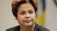 Disso Voce Sabia?: Dilma tinha acesso aos dados da compra de refinaria que causou rombo nas contas da Petrobras