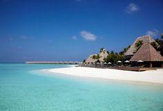 Anantara Kihavah Maldives Villas hotel - Maldives, Maldives - Smith Hotels