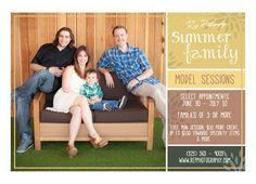 #repphotography #familyportraits #studioportraits #free