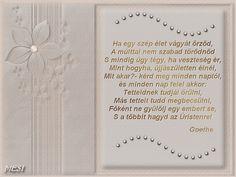Mesi világa - Képgaléria - Születésnapi képeslapok Poems, Cover, Poetry, Verses