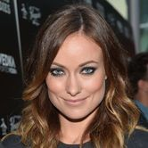 Olivia Wilde Tells Us Her Dos and Don'ts of Turning 30 - love this