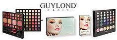 Guylond stupenda realtà di colori per la tua bellezza!