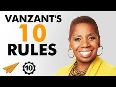 Iyanla on the Importance of Trusting Yourself | SuperSoul Sunday | Oprah Winfrey Network - YouTube