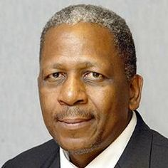 Mathews Phosa - Born in Nelspruit, Mpumalanga on 1 September 1952. He was educated at Maripi High School in Acornhoek following which he obtained a B Proc (University of the North) (Turfl oop) in 1977. He was awarded an honorary Doctorate in Law by Boston University (USA) in 1995. Dr Phosa established the first black owned law practice in Nelspruit, Mpumalanga in 1981 and worked as a partner until 1985 when he was forced into exile.