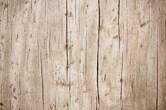 5 Free High Quality Wood Texture, Freebies For Web Designers | Ace Infoway India Blog | Developer's Paradise