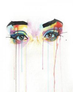 Lady GaGa - Highway Unicorn (Road to love)