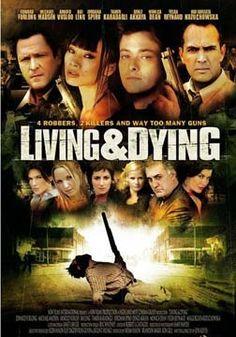 《生与死》高清在线观看-动作片《生与死》下载-尽在电影718,最新电影,最新电视剧 ,    - www.vod718.com