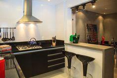 5813 cozinha gourmet -i-braccini-lima-viva-decora