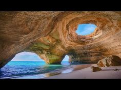 Abufeira is a popular destination in the Algarve region of Portugal. Equally famous for its beaches as its nightlife, Abufeira offers something for everyone