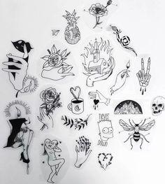 27 Tattoo, Hand Tattoo, Doodle Tattoo, Piercing Tattoo, Piercings, Tattoo Moon, Trendy Tattoos, Mini Tattoos, Body Art Tattoos