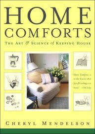 home comforts book - Google Search