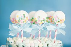Vintage Baby Shower Ideas + WIN a Copy of Jenny Keller's 'Eat More Dessert' Book ! by Bird's Party(Chocolate Strawberries Baby Shower) Baby Shower Treats, Baby Shower Cookies, Baby Shower Parties, Baby Showers, Shower Baby, Bridal Showers, Dessert Book, Dessert Tables, Dessert Ideas