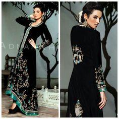 LOVELOVE Model/Actress Sadia Khan poses for Adnan Khan.