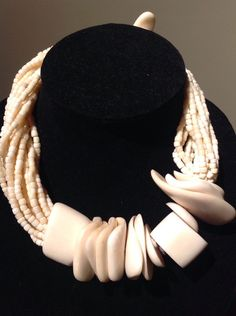 US $350.00 in Jewelry & Watches, Vintage & Antique Jewelry, Costume