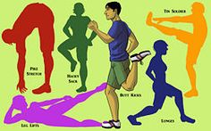 Be Great at Cross Country Running - wikiHow