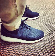 Stussy x Nike Mysto All Court mid  5017b1d2723a