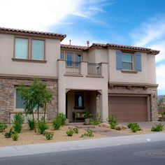 Gorgeous Newhome Located In South Lasvegas We D Love To Show You