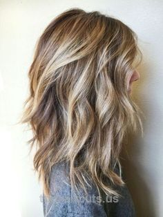 Welcome to today's up-date on the best long bob hairstyles for round face shap…  Welcome to today's up-date on the best long bob hairstyles for round face shapes – as well as long, heart, square and oval faces, too! I've includ ..  http://www.tophaircuts.us/2017/05/18/welcome-to-todays-up-date-on-the-best-long-bob-hairstyles-for-round-face-shap-10/