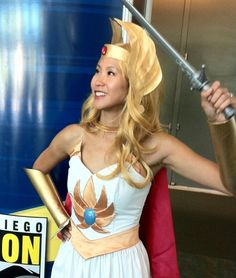 SDCC_she_ra_cosplay_day1